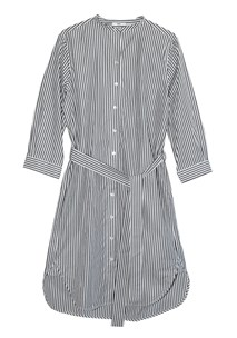 buy the latest Axel Shirt Dress  online