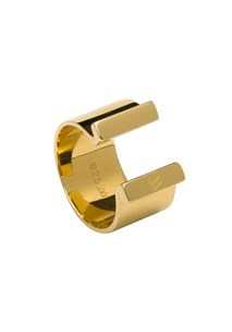buy the latest Iris Gold Ring online