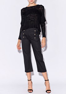 buy the latest Bower Pant online