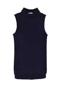 buy the latest Hive Sleeveless Knit online