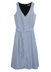 buy the latest Axel Dress  online