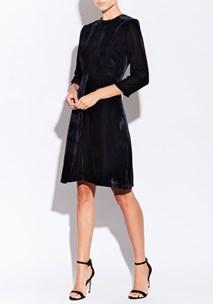 buy the latest Maze Shift Dress  online