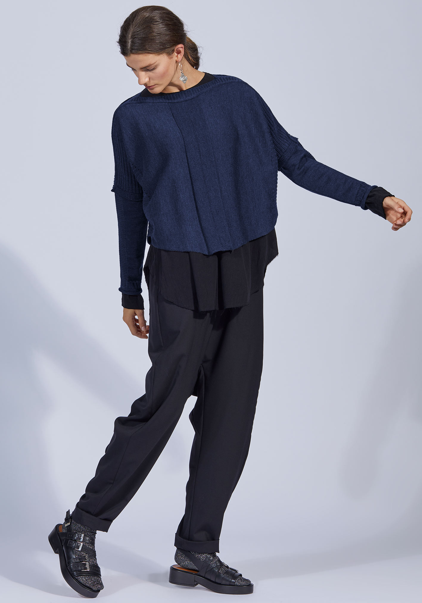 buy the latest Median Links Links Jumper online