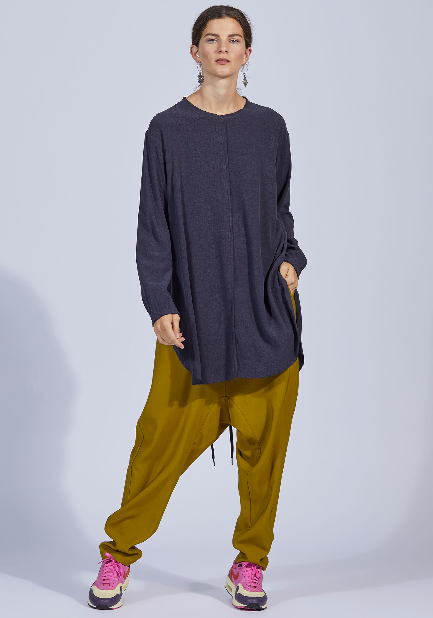 buy the latest Arc Contour Tunic online