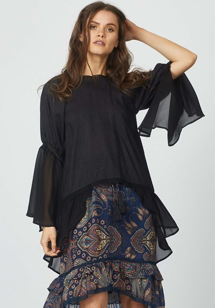 buy the latest Storm Blouse online