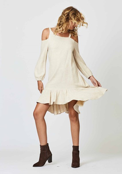 buy the latest The Wild Dress online