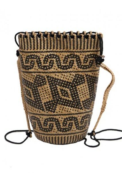 buy the latest Aztec Borneo Bag online