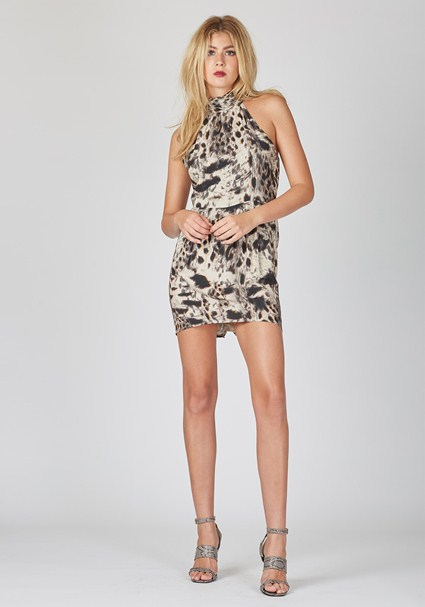 buy the latest Wasteland Untamed Dress online
