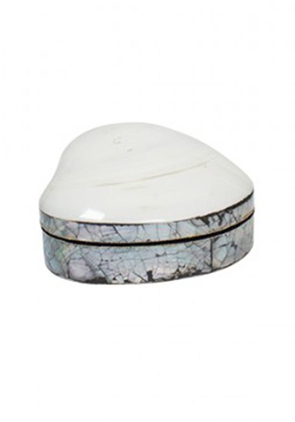 buy the latest Mini Shell Jewellery Box online