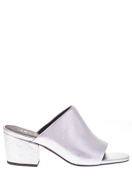 buy the latest Marcy Mule online