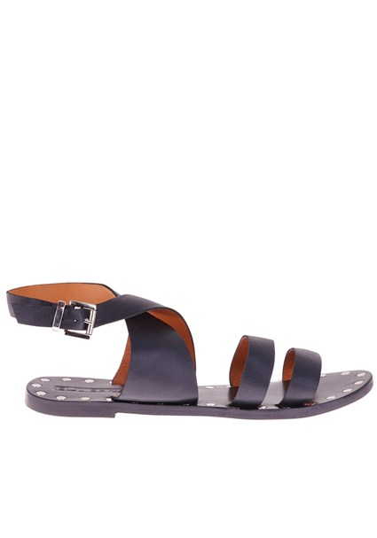 buy the latest Vivian Sandal By Sol Sana online